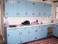 kitchen-before-1