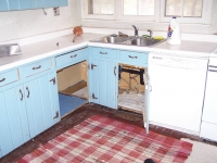 kitchen-before-3